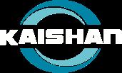 Kaishan Logo
