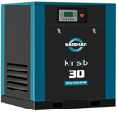 kaishan rotary screw compressor